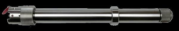 20mm Neutrex Titanium Waterjet Disrupter